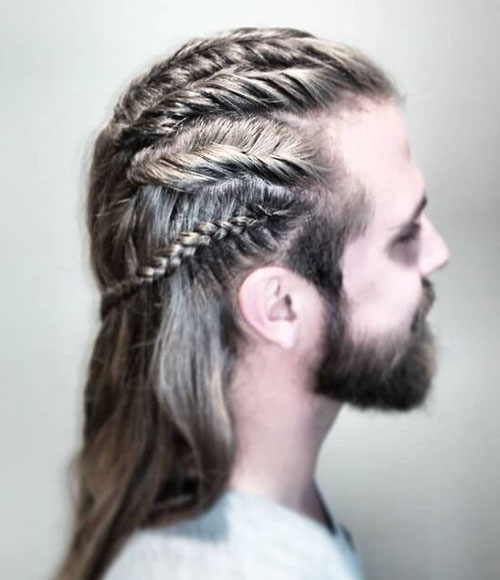 braids for men 115