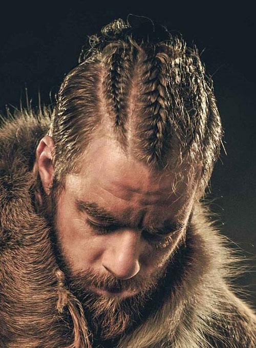 braids for men 121