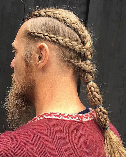 braids for men 126