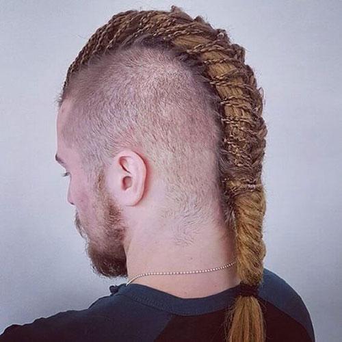braids for men 128