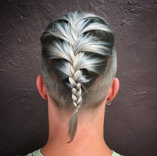braids for men 131