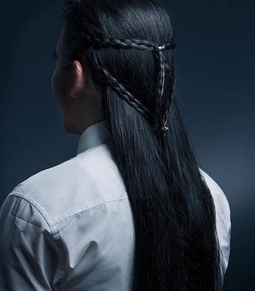 braids for men 136