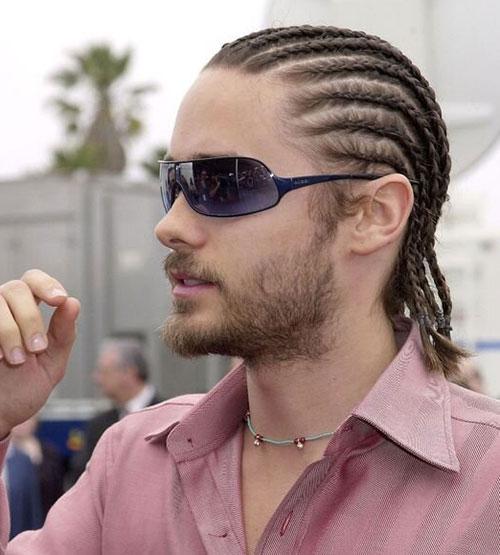 braids for men 147