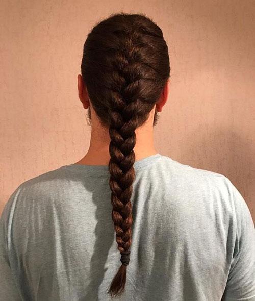 braids for men 152