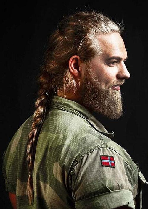 braids for men 153