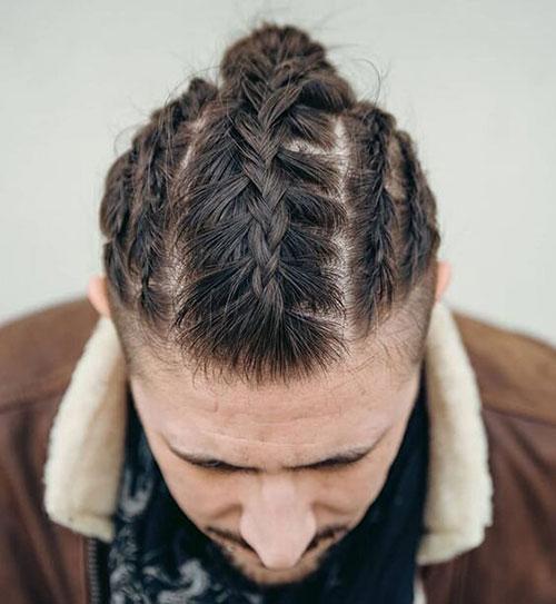 braids for men 154