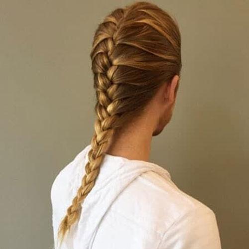 braids for men 155