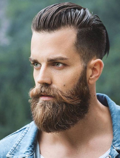 viking hairstyles 40