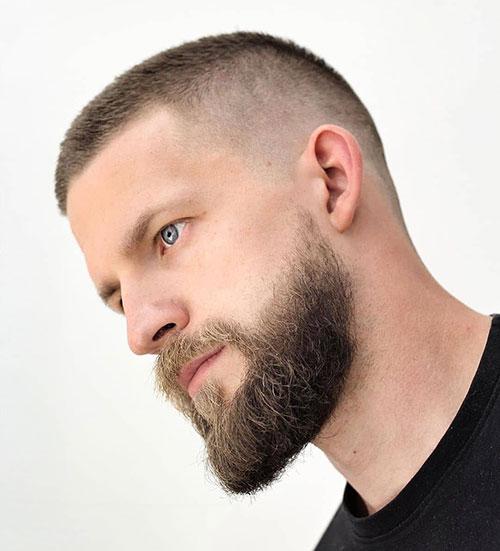 military haircuts 46