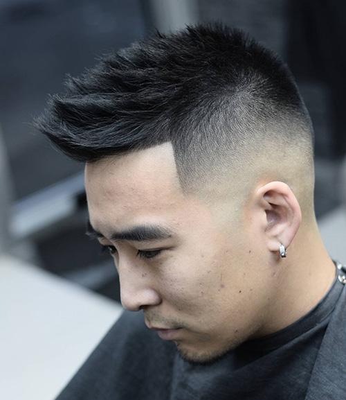 asian men hairstyles 100