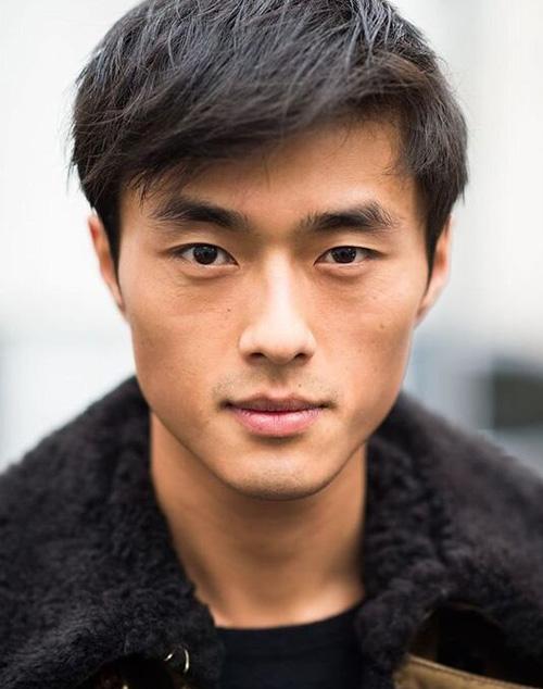 asian men hairstyles 14