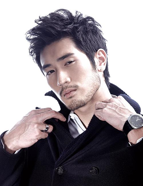 asian men hairstyles 15