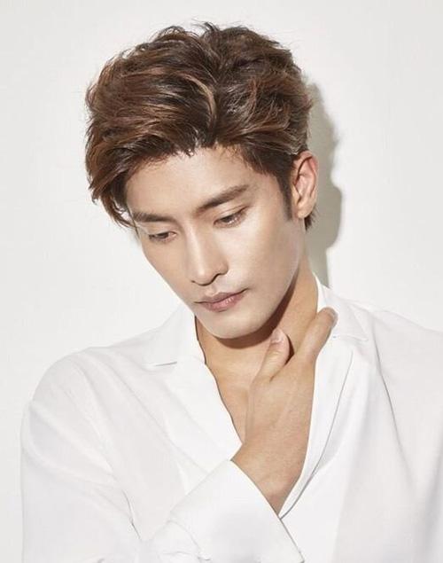 asian men hairstyles 16