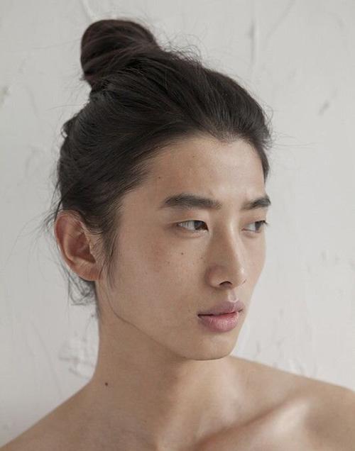 asian men hairstyles 17