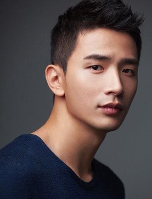asian men hairstyles 20
