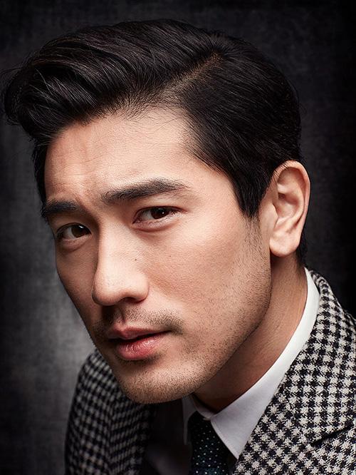 asian men hairstyles 21