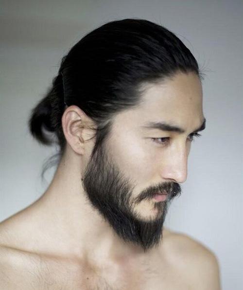 asian men hairstyles 23