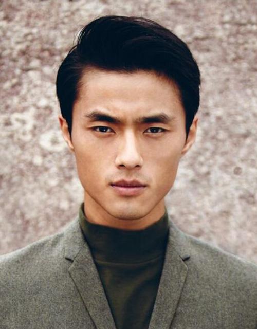 asian men hairstyles 24