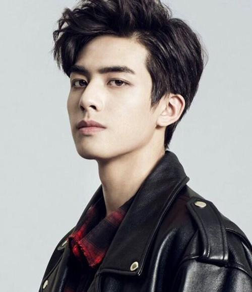asian men hairstyles 25