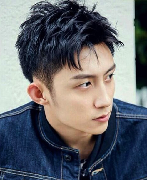 asian men hairstyles 26