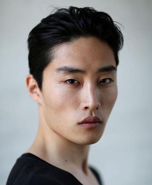 asian men hairstyles 27