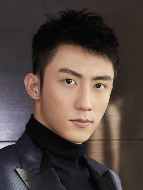 asian men hairstyles 28