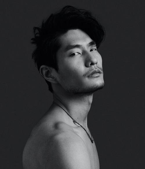 asian men hairstyles 29