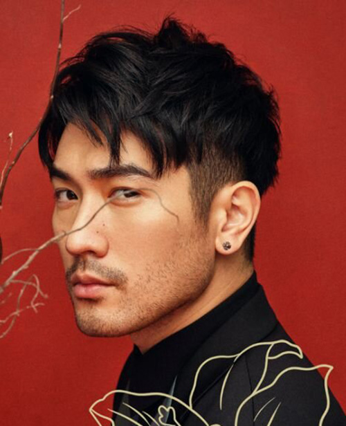 asian men hairstyles 3