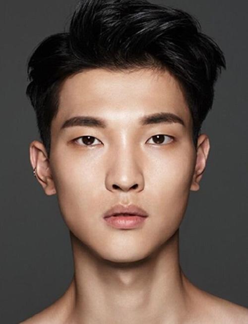 asian men hairstyles 31
