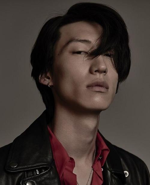 asian men hairstyles 32