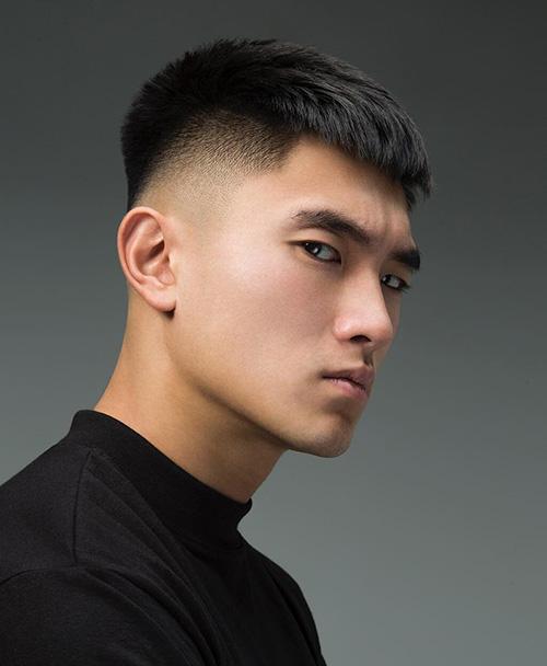 asian men hairstyles 34