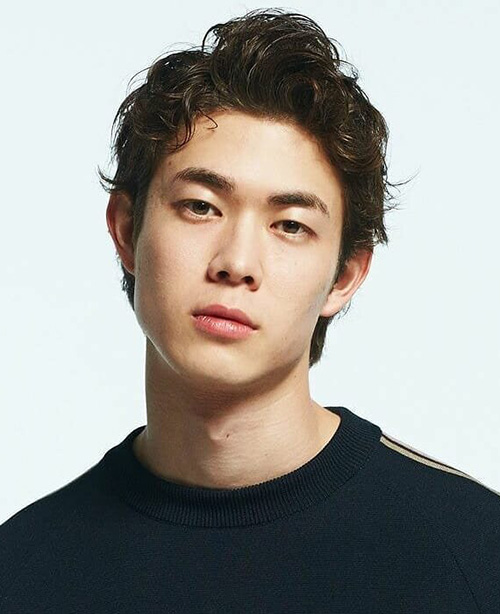 asian men hairstyles 35