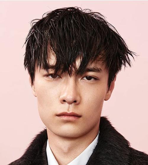 asian men hairstyles 37