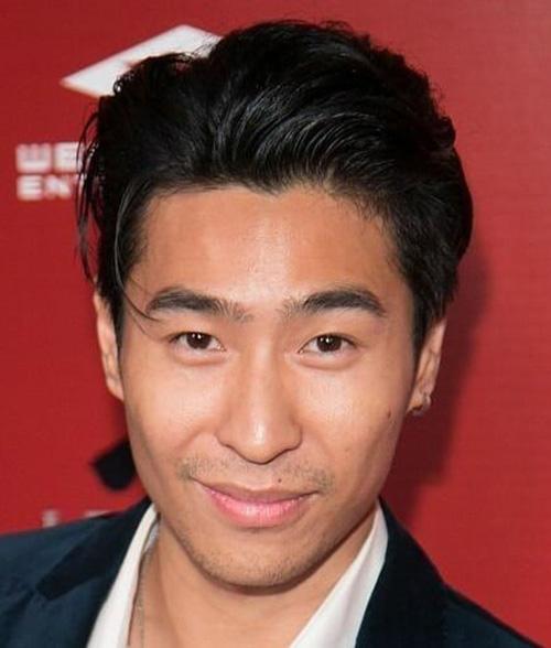 asian men hairstyles 38
