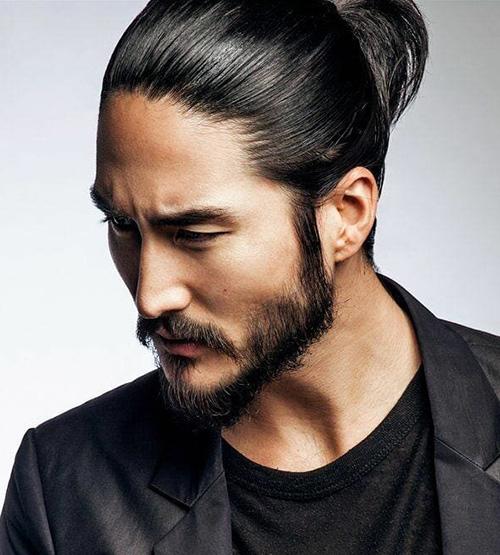 asian men hairstyles 39