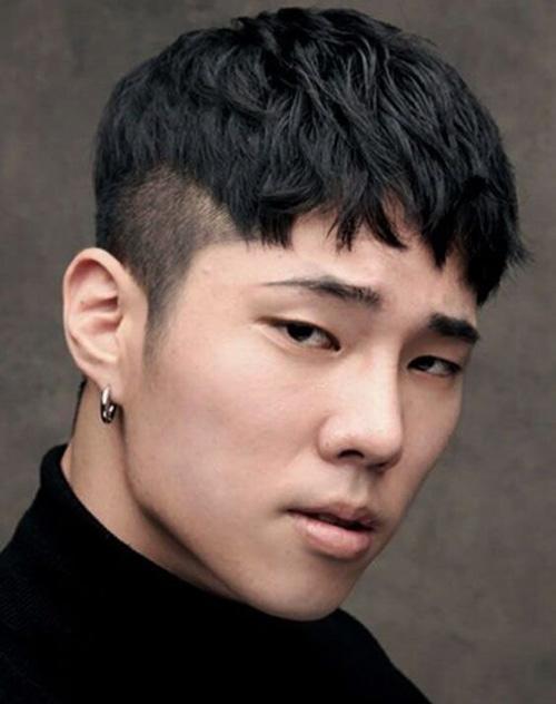 asian men hairstyles 4