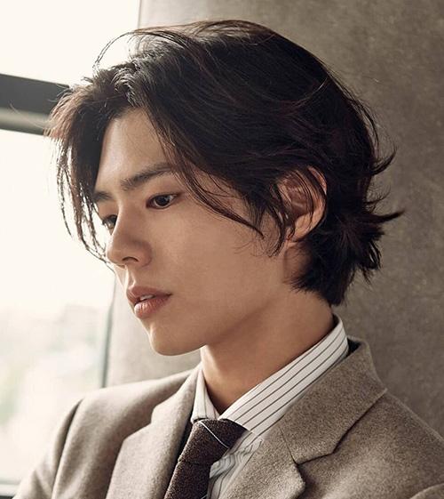 asian men hairstyles 40