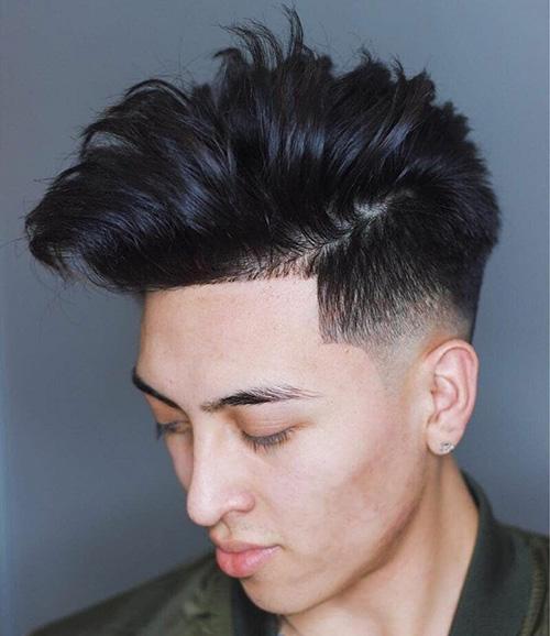 asian men hairstyles 43