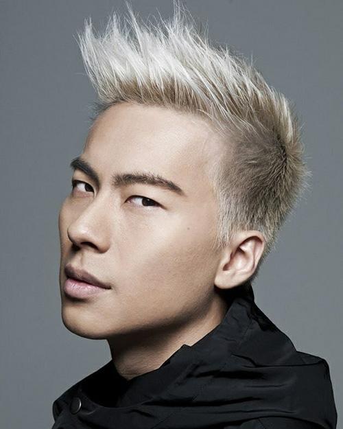 asian men hairstyles 44
