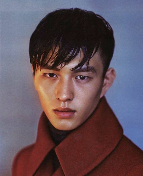 asian men hairstyles 46