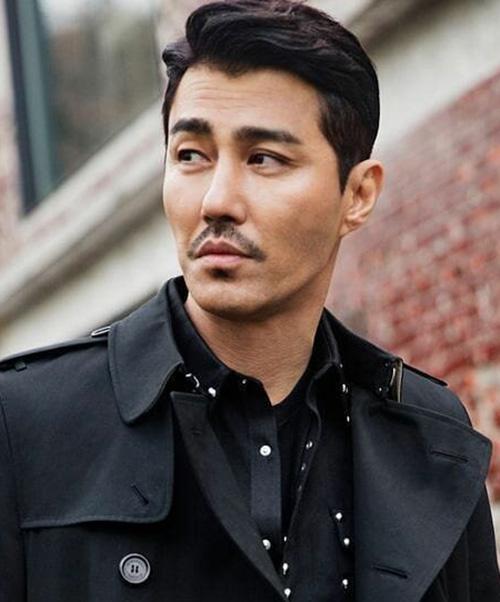 asian men hairstyles 48