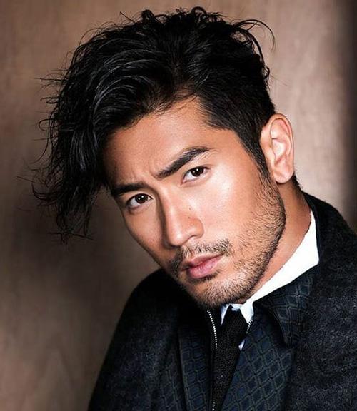 asian men hairstyles 49