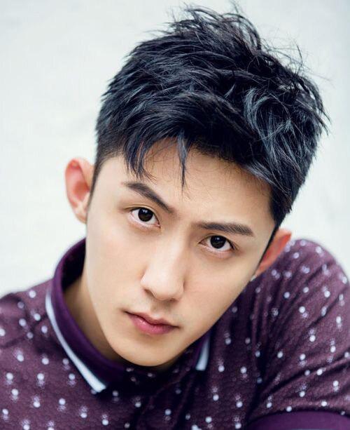 asian men hairstyles 5