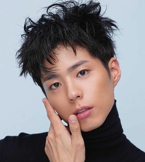 asian men hairstyles 50