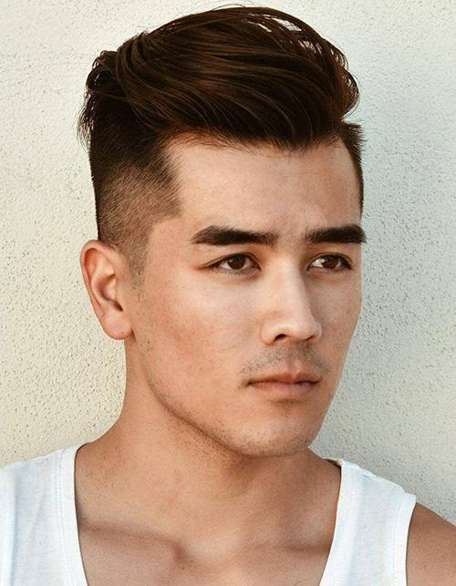 asian men hairstyles 51
