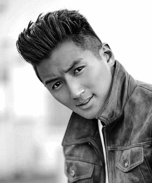 asian men hairstyles 52