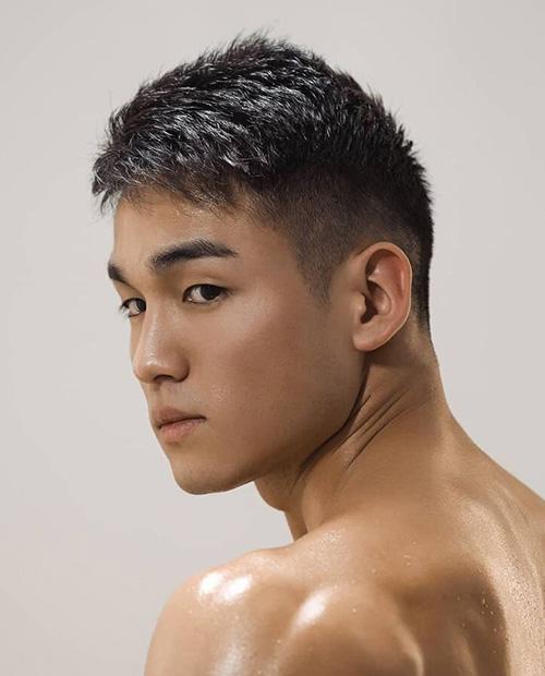 asian men hairstyles 53