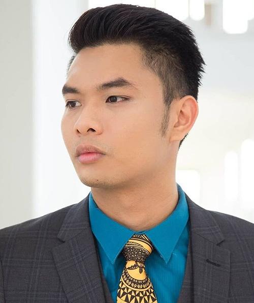 asian men hairstyles 54