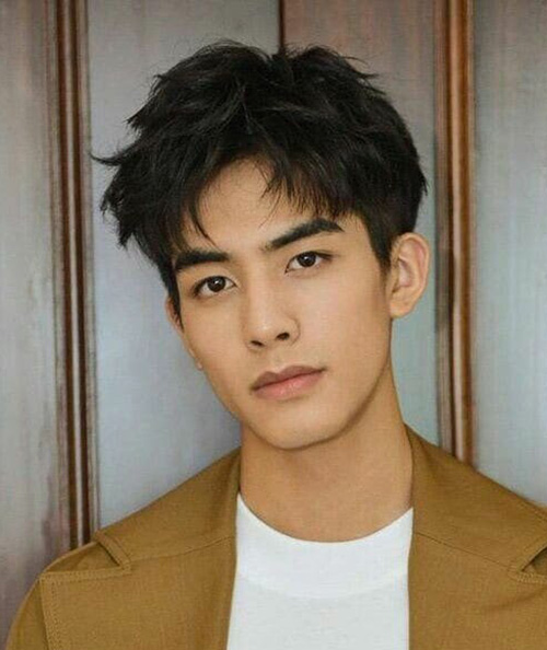 asian men hairstyles 57