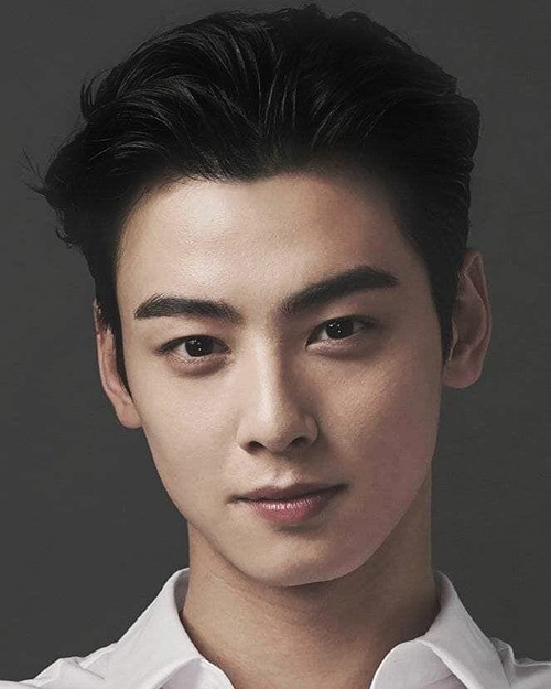 asian men hairstyles 58